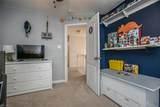 3145 Crestwood Ln - Photo 32