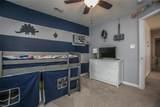 3145 Crestwood Ln - Photo 35