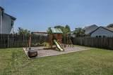 3145 Crestwood Ln - Photo 39