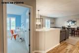 134 Currituck Reserve Pw - Photo 23