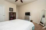 3704 Jeremiah Wallace Dr - Photo 22