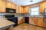 1332 Butts Station Rd - Photo 13