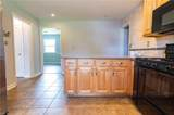 1332 Butts Station Rd - Photo 16