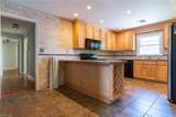 1332 Butts Station Rd - Photo 17