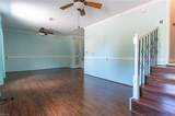 1332 Butts Station Rd - Photo 20
