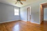 1332 Butts Station Rd - Photo 24
