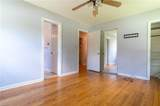 1332 Butts Station Rd - Photo 25