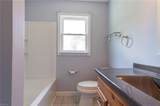 1332 Butts Station Rd - Photo 28