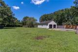 1332 Butts Station Rd - Photo 35