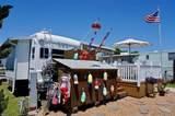 3665 Sandpiper Rd - Photo 3