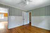 8821 Commodore Dr - Photo 16