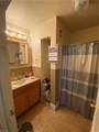3210 Lens Ave - Photo 10