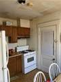 3210 Lens Ave - Photo 7