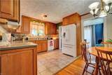 8530 Old Ocean View Rd - Photo 11