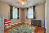 8530 Old Ocean View Rd - Photo 20