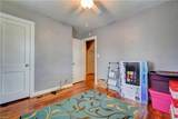 8530 Old Ocean View Rd - Photo 21