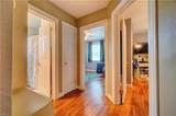 8530 Old Ocean View Rd - Photo 22
