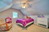 8530 Old Ocean View Rd - Photo 24