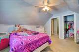 8530 Old Ocean View Rd - Photo 25