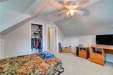 8530 Old Ocean View Rd - Photo 29