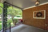 2333 Centerville Tpke - Photo 12