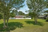 2333 Centerville Tpke - Photo 41