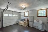 2333 Centerville Tpke - Photo 49