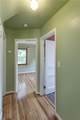608 Timothy Ave - Photo 17