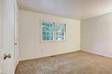 412 Cockletown Rd - Photo 27
