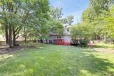 412 Cockletown Rd - Photo 41