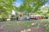412 Cockletown Rd - Photo 42