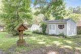 412 Cockletown Rd - Photo 43