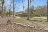 412 Cockletown Rd - Photo 45
