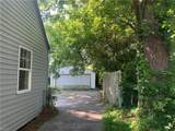 1355 Fishermans Rd - Photo 2