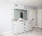 3729 Longhill Arch - Photo 14