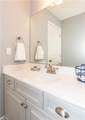 3729 Longhill Arch - Photo 15