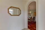 3425 Butterfly Arch - Photo 5