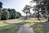 803 Oak Springs Ct - Photo 24