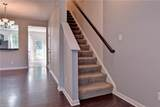 3105 Weathers Blvd - Photo 17