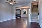 3105 Weathers Blvd - Photo 5