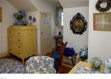 141 Kent St - Photo 11