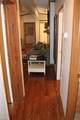 320 Cattail Ln - Photo 15