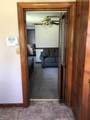 30322 Oak Ave - Photo 8