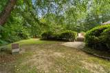 3912 Big Bethel Rd - Photo 38
