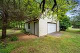 3912 Big Bethel Rd - Photo 4