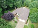 3912 Big Bethel Rd - Photo 41