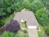 3912 Big Bethel Rd - Photo 5