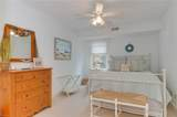 5206 Atlantic Ave - Photo 11