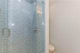 5206 Atlantic Ave - Photo 12