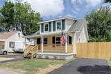 7942 Orchid Ave - Photo 1